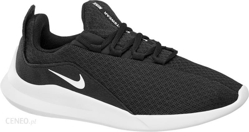 NIKE sneakersy damskie Nike Viale Ceny i opinie Ceneo.pl