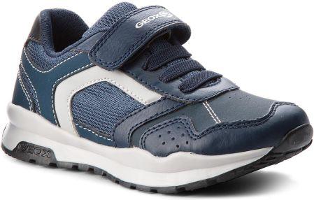 Sandały Nike Sunray Protect (td) 344993 603 różowe Ceny i