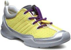 a21cb7f7 Dziecięce buty sportowe ECCO Biom Train Kids