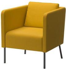 Fotele Ikea aktualne oferty Ceneo.pl