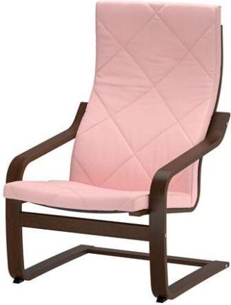 Ikea POÄNG Fotel s09150066 Opinie i atrakcyjne ceny na