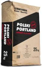 Cement Cementownia Krakow Cement Portlandzki Plus Cem Ii 32 5r Lafarge Opinie I Ceny Na Ceneo Pl