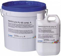 Mapei fuga fresca przywracania koloru spoinom cementowym for Mapei epojet