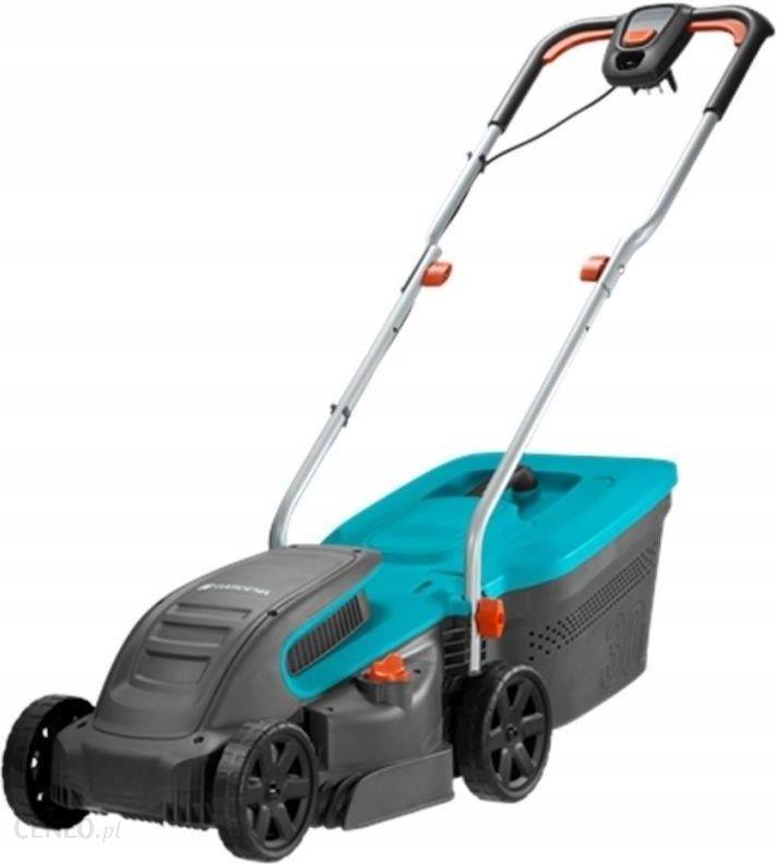 Gardena Powermax 5032-20