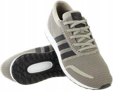 pretty nice 5e440 e351b Buty Sportowe Adidas Los Angeles BB1126 46 20364 Allegro