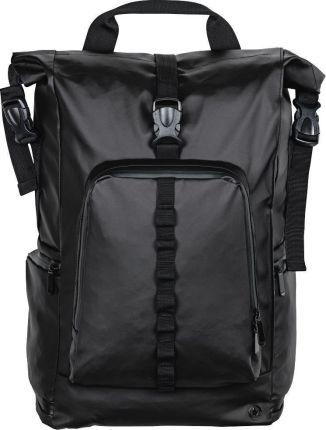 df2ac7132f478 Torba na laptopa Hama Plecak Do Laptopa Roll-Top 15