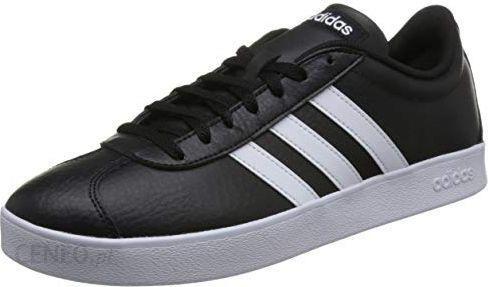 Adidas Buty męskie VL Court 2.0 czarne 46 (B43814) kup