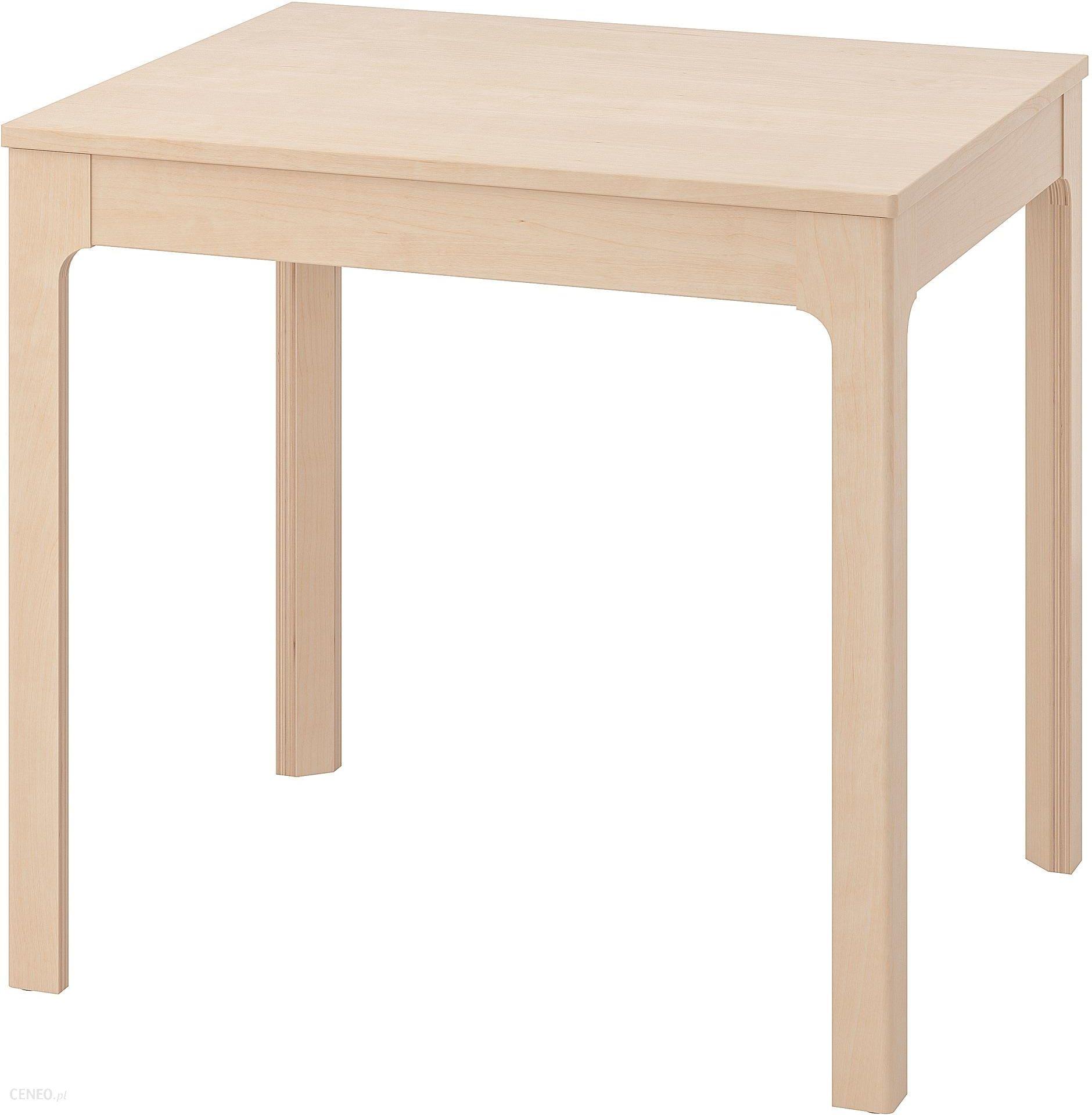 Ikea Ekedalen Stół Rozkładany 340839 Opinie I Atrakcyjne Ceny Na
