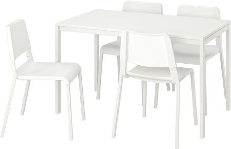 Stoly Ikea Oferty 2019 Ceneopl