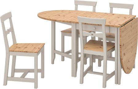 Stół Kuchenny Ikea Oferty Ceneopl