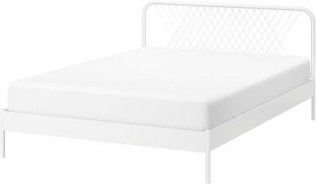 Ikea Sypialnie Ceny I Opinie Ceneopl