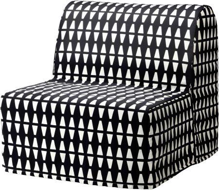 Fotel Rozkładany Ikea oferty 2020 Ceneo.pl