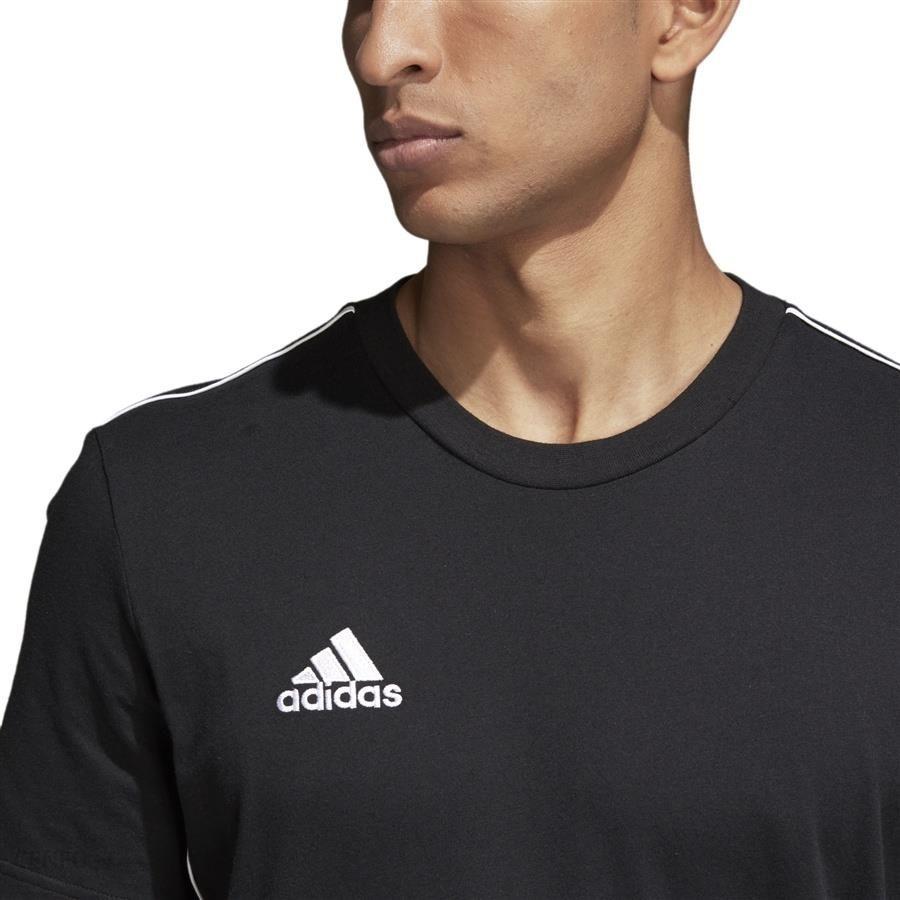 Koszulka adidas Core 18 Tee CE9063 rozm. XXL