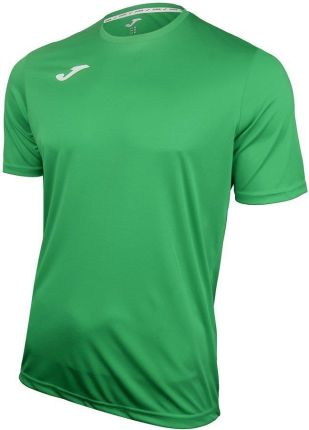 a8ed1786d2c847 T-shirty i koszulki męskie Bielsko-Biała - Ceneo.pl