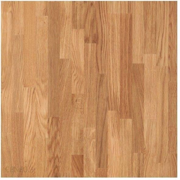 Blat Drewniany Premium 27 600x3000 Mm Dąb Opinie I Atrakcyjne Ceny Na Ceneopl
