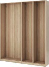 Ikea Luroy Dno łóżka 30160209 Opinie I Atrakcyjne Ceny