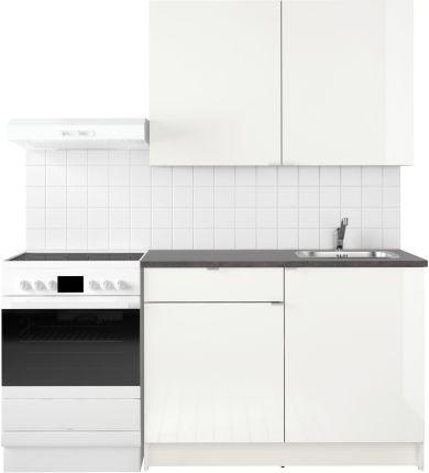 Kuchnia Retro Ikea Oferty 2019 Ceneopl