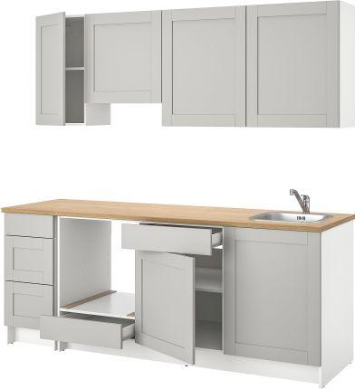 Meble Kuchenne Ikea Oferty Ceneopl