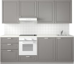 Ikea Metod Kuchnia S89132337 Opinie I Atrakcyjne Ceny Na Ceneo Pl