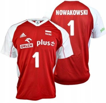 Sklep allegro.pl T shirty i koszulki męskie Styl: Casual