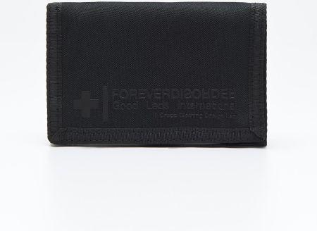 02f88a55c7cfc Podobne produkty do Versace Jeans - Portfel Męski - E3YPBPB3 77217 899.  Cropp - Portfel - Czarny ...