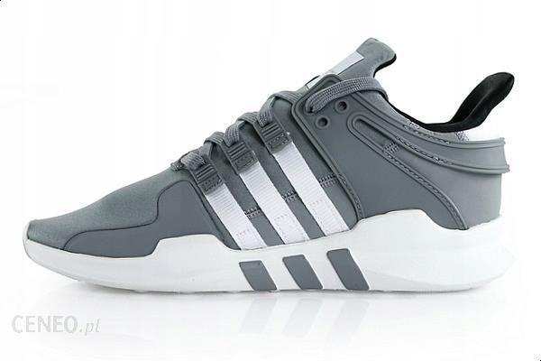 sports shoes f3c83 40b4c Buty męskie adidas Eqt Support Adv B37355 - zdjęcie 1