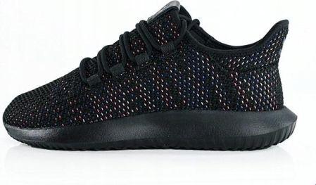 Buty męskie Adidas Tubular Runner S81512 Różne r. Ceny i