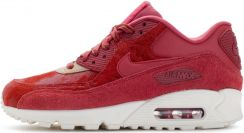 online retailer 188c2 d7f8b Buty Nike Wmns Air Max 90 SD (920959-800) - Ceny i opinie - Ceneo.pl