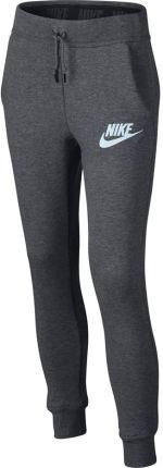 Spodnie Nike NSW MODERN REG G 806322 094