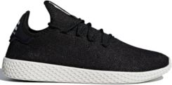 adidas Originals Pharrell Williams Tennis HU AQ1056