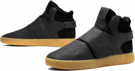 Adidas Advantage MID BB9896 Buty Męskie R 42 23 Ceny i
