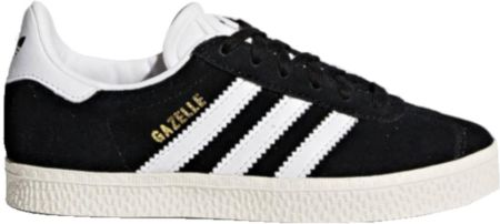 5367a3dd723737 adidas Originals Gazelle C BB2507