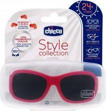 b1fa4fb5e199 Okulary przeciwsłoneczne dziecięce CHICCO - Ceneo.pl