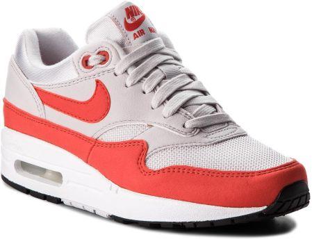 38,5 Buty Nike Air Max 90 Białe 833412 100 Skóra Ceny i