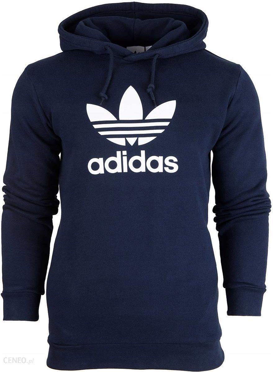 Adidas Originals Bluza Męska Bawełniana CX1900 r L Ceny i opinie Ceneo.pl