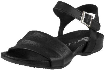 Teva Tirra Leather Sandał brązowy 38 Sandały sportowe - Ceny i ... db8c11a4d42