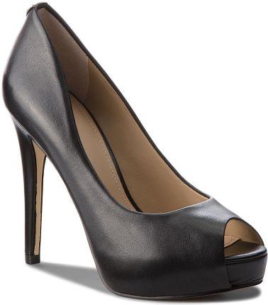 ccc lasocki buty damskie 226-522-303