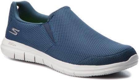 quality design 3d684 72fb3 Adidas Superstar 80s Animal S78956 - Ceny i opinie - Ceneo.pl