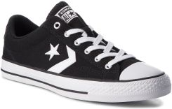 Buty Converse STAR PLAYER SUEDE OX Ceny i opinie Ceneo.pl