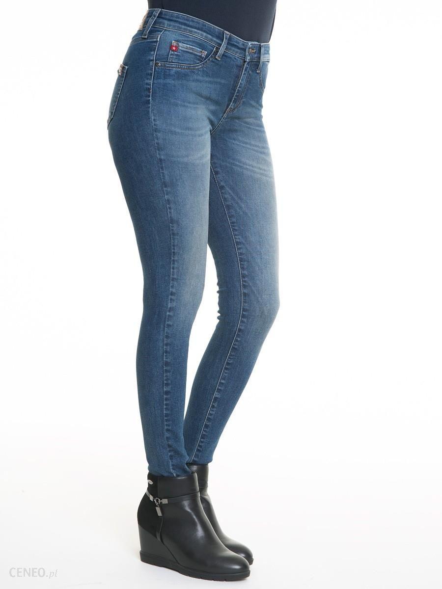 08459f5c5dd8c Allegro. Big Star Spodnie Jeans Damskie Destiny 438 W32 - zdjęcie 1