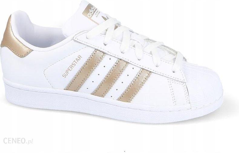 Buty Adidas Originals Superstar CG5463 r.40 23