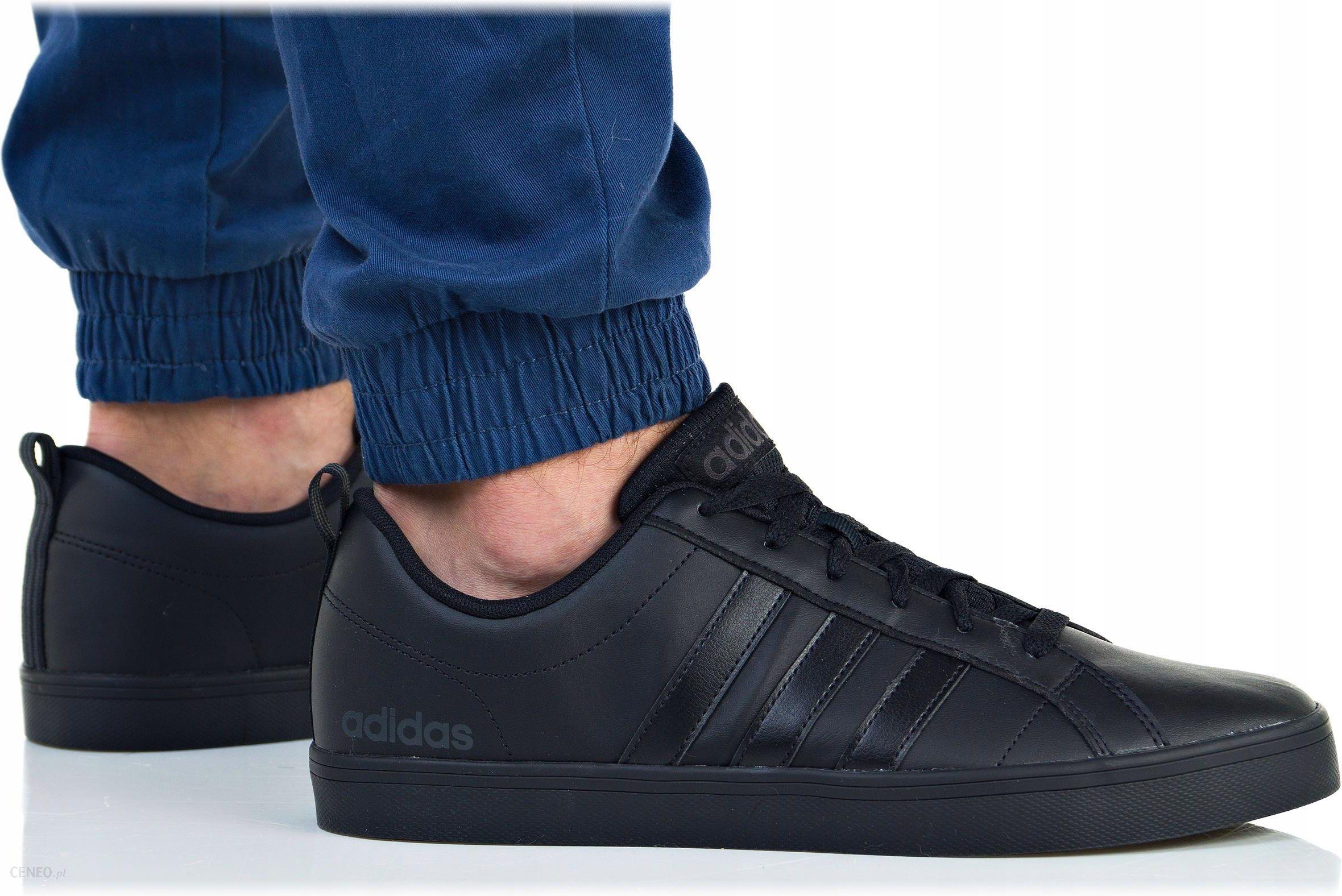 Buty Adidas X_plr BY9260 X Plr 44 Czarne Ceny i opinie Ceneo.pl