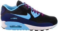 NIKE AIR MAX 90 345017 400 buty damskie essential