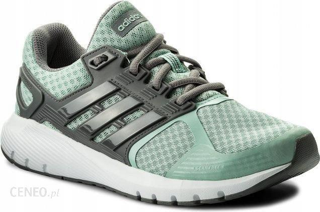 2d80788f Adidas Buty duramo 8 zielone r. 40 2/3 (CP8754) - Ceny i opinie ...