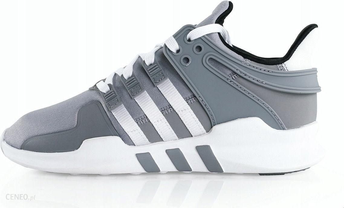 Buty damskie adidas Eqt Support Adv J B42021 Ceny i opinie Ceneo.pl