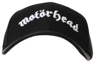 H3 Sportgear Motorhead Black Snapback Hat (HSGSMHJ100007ST) - Ceneo.pl f3c39d0710c