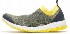 Stella McCARTNEY adidas Pure Boost X, 38.5 (24cm)