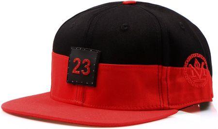 fa11fc4c5 CZAPKA PUMA RED BULL RACING FLATBRIM CAP 021524-01 - Ceny i opinie ...
