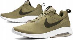 Nike Air Max Motion Lw Se 844895 201 Buty Damskie Ceny i