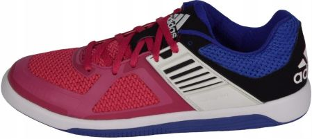 1cadda2e Adidas JAWPAW - Ceny i opinie - Ceneo.pl